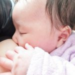 母乳に含まれるn-3系脂肪酸と青年時のアレルギーとの関係のニュースから考える