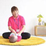 【受講生の声】離乳食アドバイザー 加藤七恵さん