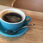 赤ちゃんや妊婦さん、カフェインはどのくらいまで大丈夫?