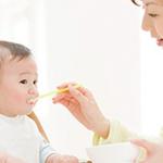離乳食アドバイザー 平日2日間講座 追加開催決定