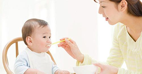 離乳食アドバイザー養成講座