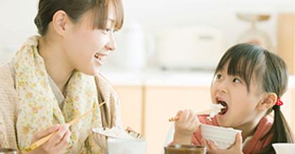 幼児食アドバイザー養成講座