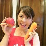 【受講生の声】妊産婦食・離乳食・幼児食アドバイザー 山内恵子さん