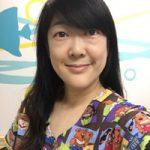 【受講生の声】幼児食アドバイザー  伊藤織恵先生(こどもの歯科 院長)