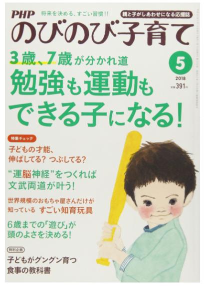 食育コラム 執筆 管理栄養士 川口由美子