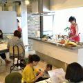 【開催報告】9/21 野菜嫌いを無くすコツ