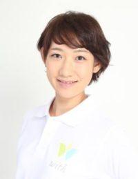 【受講生の声】離乳食アドバイザー 土谷千絵さん