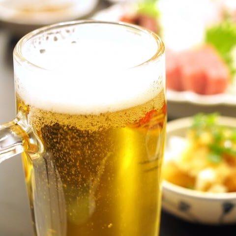 授乳中はどのくらいお酒を飲んで良いのか