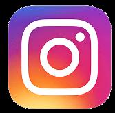https://www.instagram.com/boshieiyou/