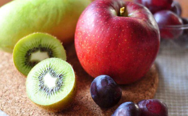 野菜室 冷蔵庫 妊娠中 食中毒