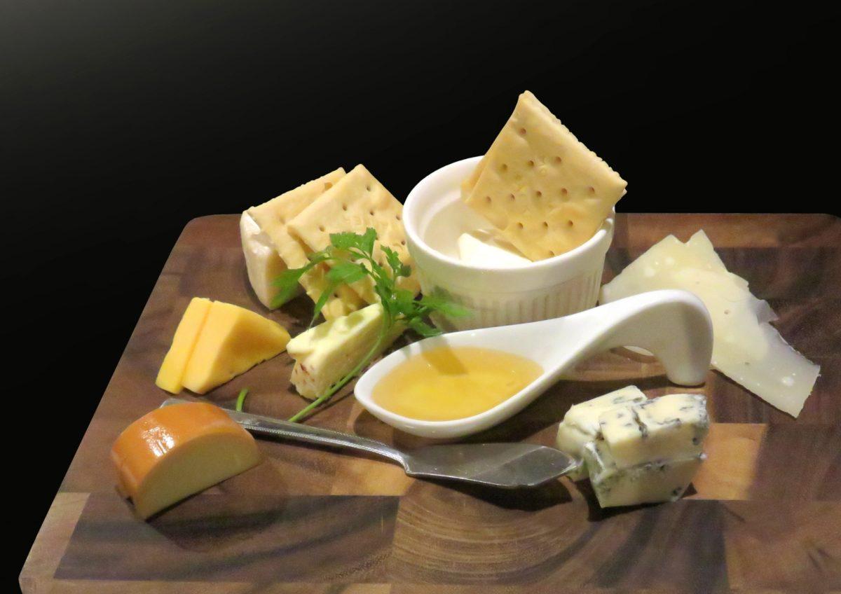チーズ 妊婦 食べていい  ダメ