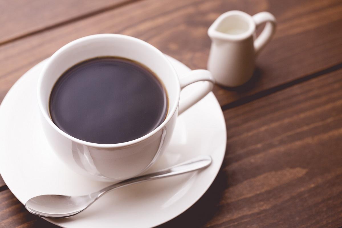 コーヒー 妊婦 カフェイン 妊娠中