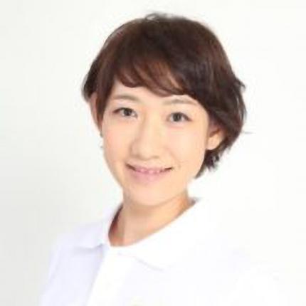 土谷 千絵さん
