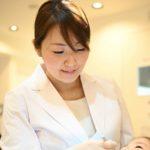片桐 歯科医 離乳食アドバイザー