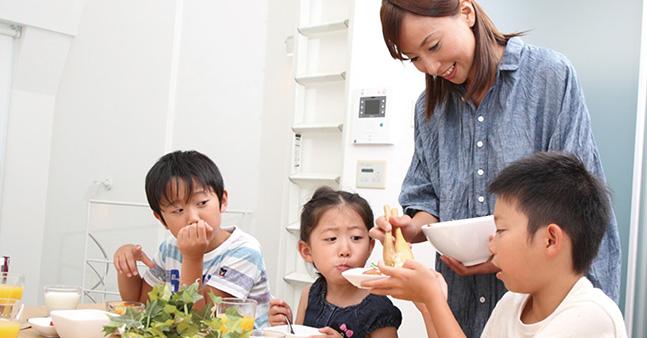 学童食アドバイザー養成講座